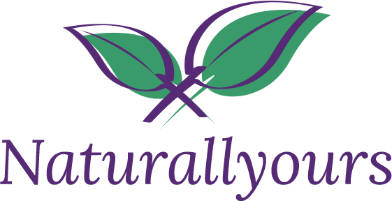 Naturallyours